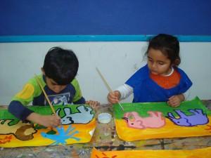 icrea_galerias_clases2011_24