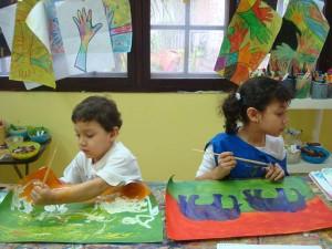 icrea_galerias_clases2011_25