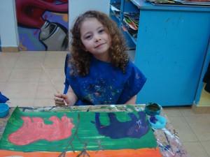 icrea_galerias_clases2011_27