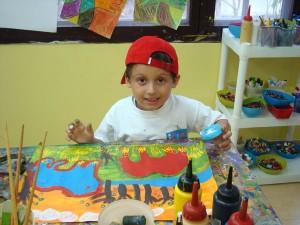 icrea_galerias_clases2011_29