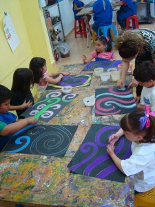 icrea_galerias_clases2011_31