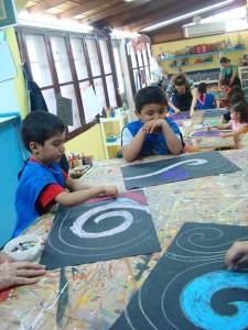 icrea_galerias_clases2011_32