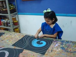 icrea_galerias_clases2011_33