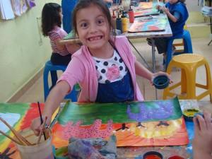 icrea_galerias_clases2011_6