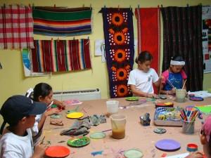 icrea_galerias_clases2011_9