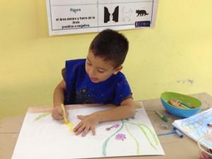icrea_galerias_clases2012_03