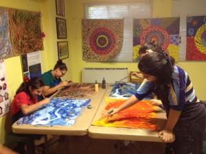 icrea_galerias_clases2012_04