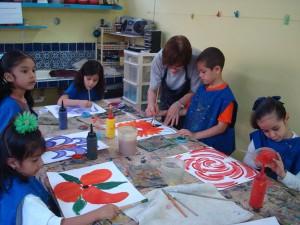 icrea_galerias_clases2012_09