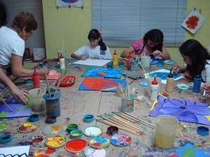 icrea_galerias_clases2012_13