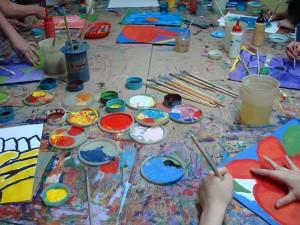 icrea_galerias_clases2012_17