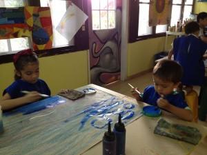 icrea_galerias_clases2012_19