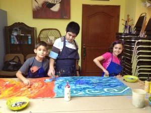 icrea_galerias_clases2012_20