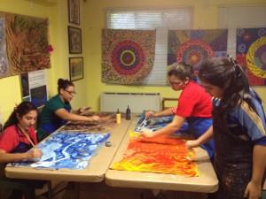 icrea_galerias_clases2012_24