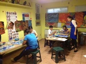 icrea_galerias_clases2012_27