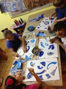 icrea_galerias_clases2012_32