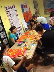 icrea_galerias_clases2012_34
