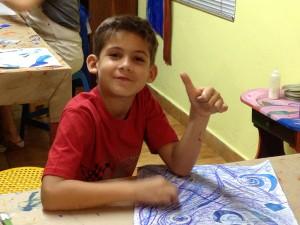 icrea_galerias_clases2012_35