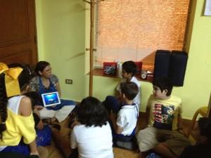 icrea_galerias_clases2012_38