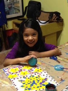 icrea_galerias_clases2012_43