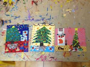icrea_galerias_clases2012_44