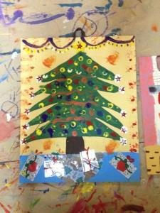 icrea_galerias_clases2012_45