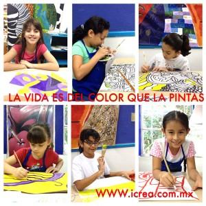icrea_galerias_clases2013_11