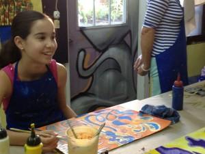 icrea_galerias_clases2013_14