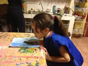 icrea_galerias_clases2013_37