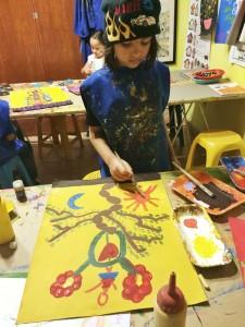 icrea_galerias_clases2014_07