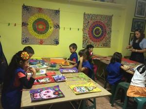 icrea_galerias_clases2014_15