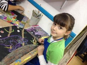 icrea_galerias_clases2014_24