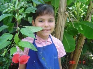 icrea_galerias_verano2005_1