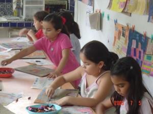 icrea_galerias_verano2005_11