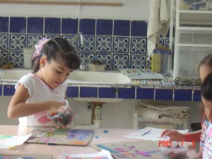 icrea_galerias_verano2005_12