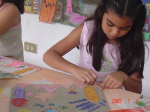 icrea_galerias_verano2005_13