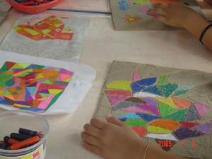 icrea_galerias_verano2005_14