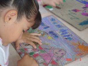icrea_galerias_verano2005_15