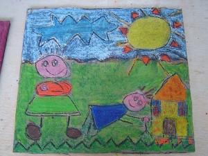 icrea_galerias_verano2005_16