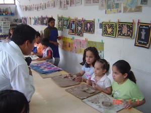 icrea_galerias_verano2005_17