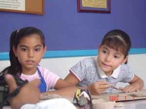 icrea_galerias_verano2005_18
