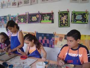 icrea_galerias_verano2005_19