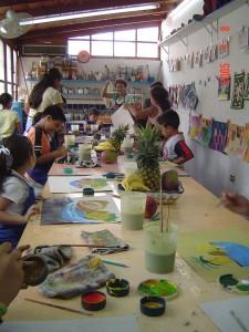 icrea_galerias_verano2005_20