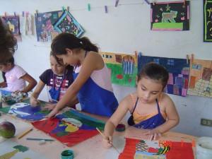 icrea_galerias_verano2005_22