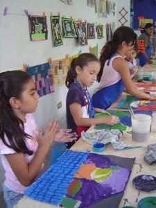 icrea_galerias_verano2005_23