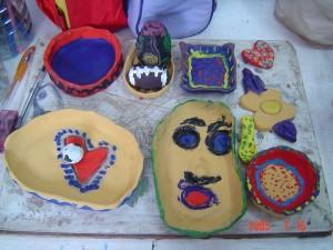 icrea_galerias_verano2005_24