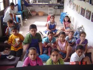 icrea_galerias_verano2005_6