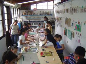 icrea_galerias_verano2005_8