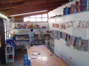 icrea_galerias_verano2006_11