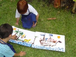icrea_galerias_verano2006_26