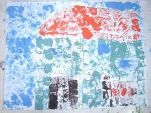 icrea_galerias_verano2006_27